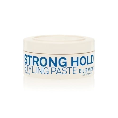 ELEVEN-Australia-Strong-Hold-Styling-Paste