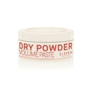 ELEVEN Australia Dry Powder Volume Paste