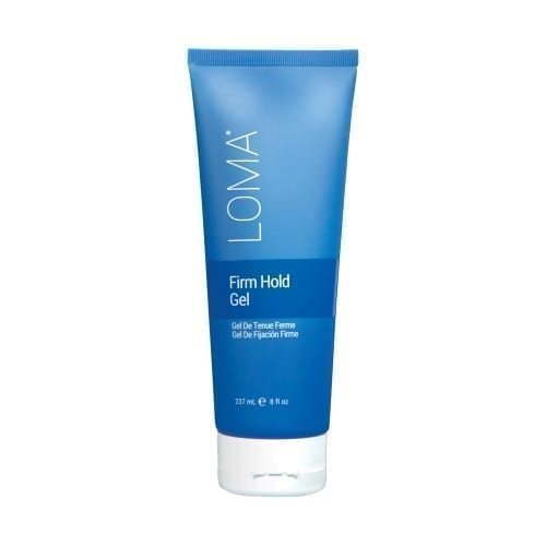 Loma-Firm-Hold-Gel