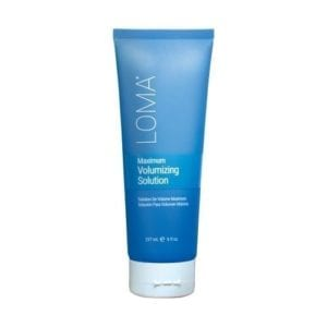 Loma Maximum Volumizing Solution